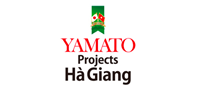 YAMATO Projects HaGiang